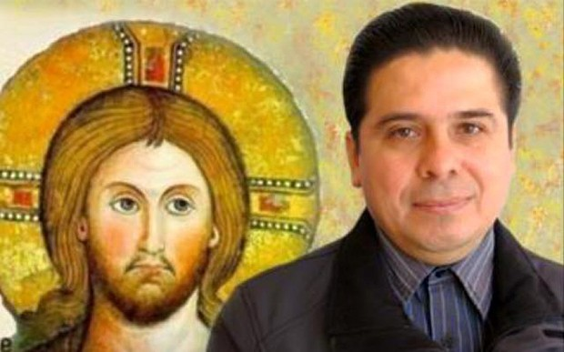 Mexican priest kidnapped in Guerrero found dead