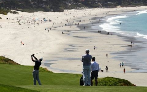 US Open 2019: Five keys to mastering Pebble Beach and the players who suit this quirky test