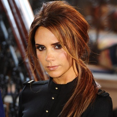 Victoria Beckham to lift the lid on design studio with Skype documentary