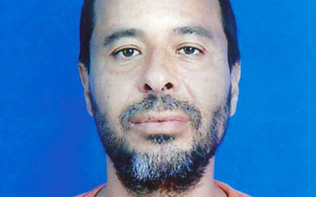 Islamic State blamed for Tunisia attack after killing of Libyan cell leader