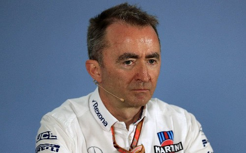 Williams on the verge of mutiny after car problems threaten to delay winter testing for third straight day