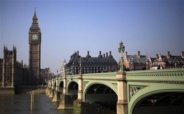 Three radical ways to get Britain voting again