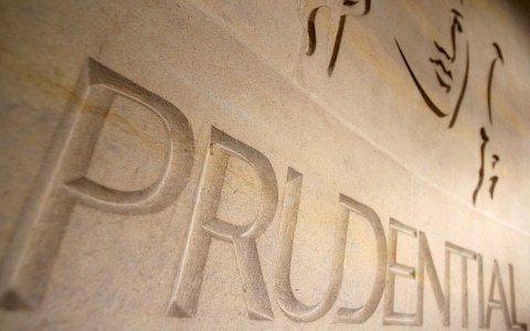 Blocked Prudential deal has 'implications' for pensions industry