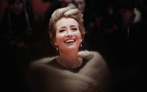 Emma Thompson has been calling out men like John Lasseter for decades – why has nobody listened?