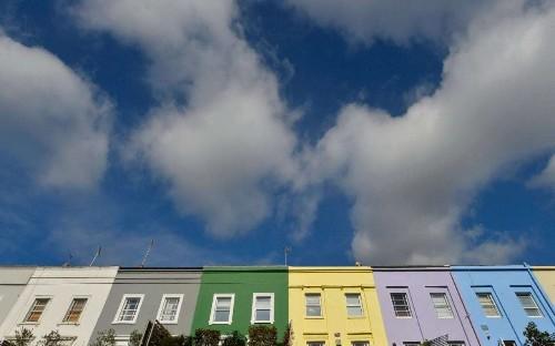 Mortgage basics: fees, jargon and rates explained