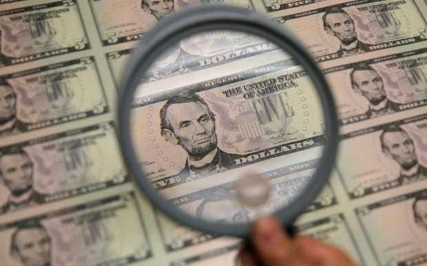 IMF fears 'cascade' of woes as Fed crunch nears