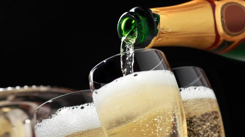 A wine-lover's guide to Champagne