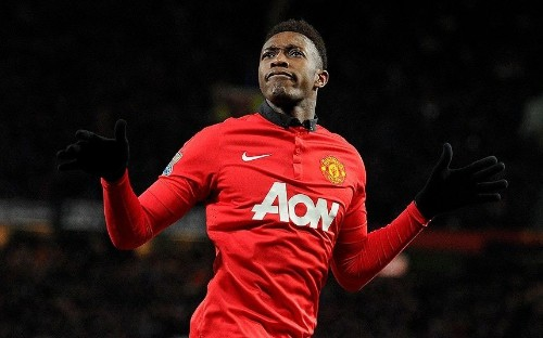 Manchester United clear-out: 15 players sold in the summer transfer window - Telegraph