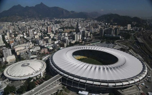 Brazil sees rising threat from Isil ahead of Rio Olympics, intelligence agency says