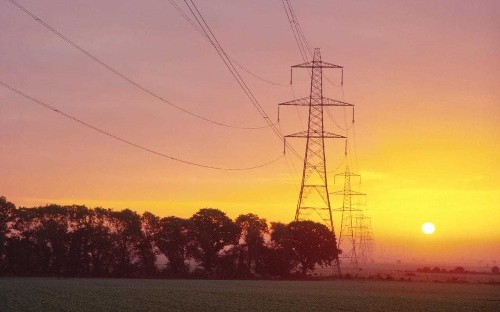 New electricity tariff offers 80pc discount for night-time usage