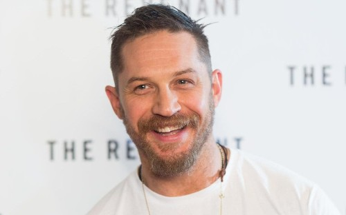 Tom Hardy's neighbours complained to local council over 'tasteless' wood burning stove flue