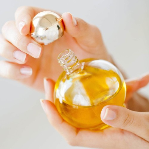 The best face oils - and why you should be using one right now