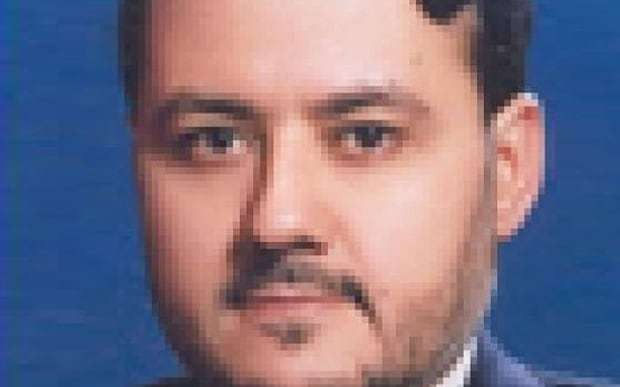 US put Al Jazeera's Pakistan bureau chief on terror list