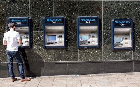 Cashed out? Banks pull top current account switching bonuses