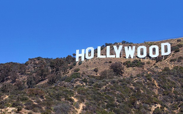 Famous Hollywood actor and womaniser reported to have HIV