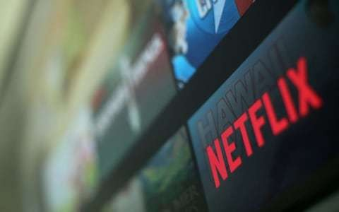 The streaming wars between Netflix, Apple, Amazon and HBO represent capitalism at its best