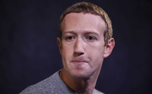 Facebook was repeatedly warned of security flaw that led to biggest data breach in its history