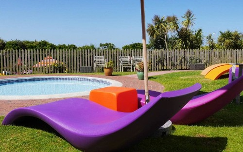 Top 10: the best family-friendly hotels in Cornwall