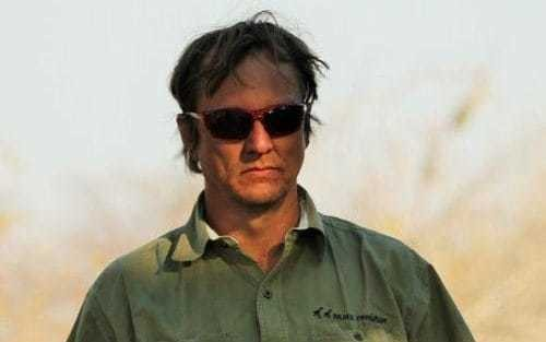 Conservationists pay tribute to anti-poaching campaigner shot dead in Tanzania