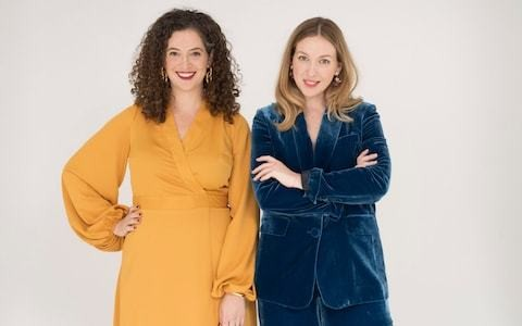 The Fashion Unzipped podcast highlights to catch up on, from Alexandra Shulman to Bryony Gordon
