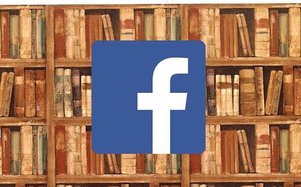 Mark Zuckerberg's Year of Books: the full list