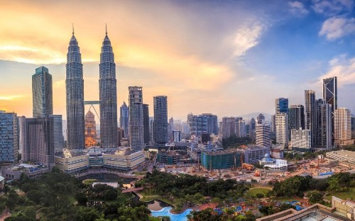 Tea, temples, and a city ruled by cats: 15 of Malaysia's best adventures