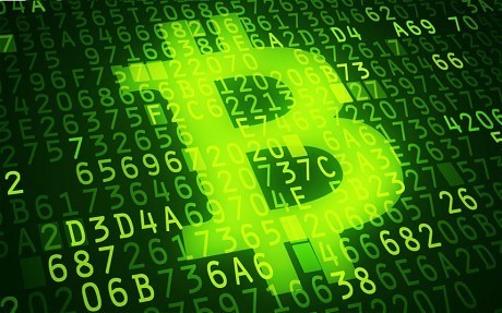 Who is the reclusive billionaire creator of Bitcoin?