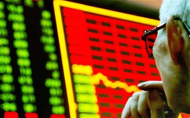China shares tumble on wealth crackdown, other Asian markets slide on Cyprus contagion jitters