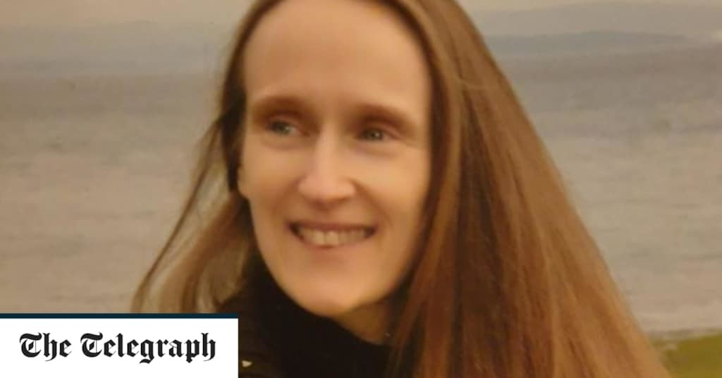Anorexic mother's death might have been avoided, coroner warns, in damning assessment of her care