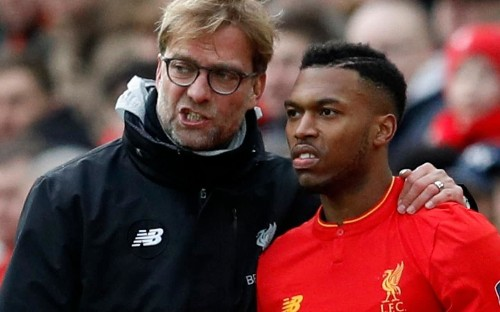 Liverpool pay for Jurgen Klopp errors in FA Cup defeat to Wolves but FA has lesson to learn