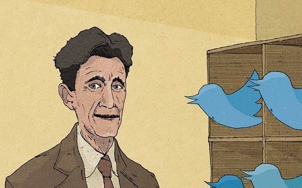 Seeing Things As They Are: Selected Journalism and Other Writings by George Orwell, review: 'a treat on every page'