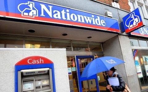 Equity release goes mainstream as first high street lender enters market