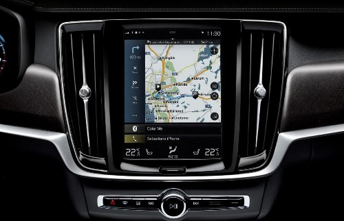 Connected cars: your questions answered