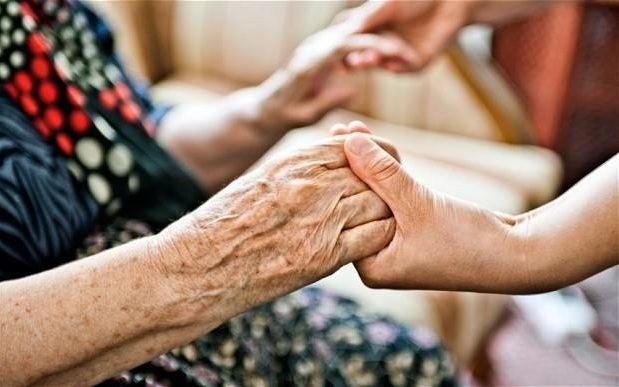 Parkinson's Disease -- Patient & General Information -- Ingentium, Inc. - Cover