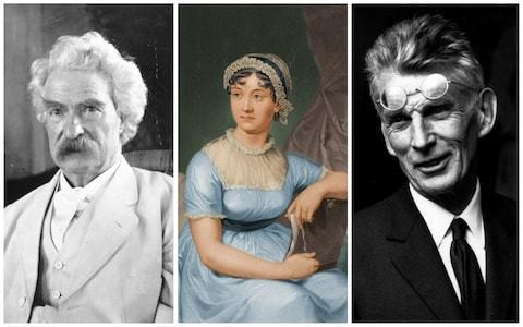 30 great opening lines in literature