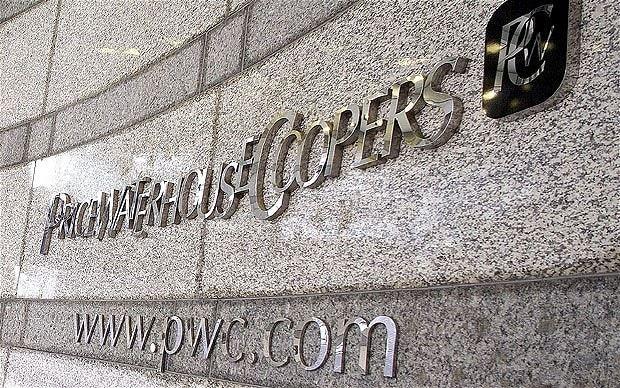 UK regulator investigates PwC audit of builder Berkeley