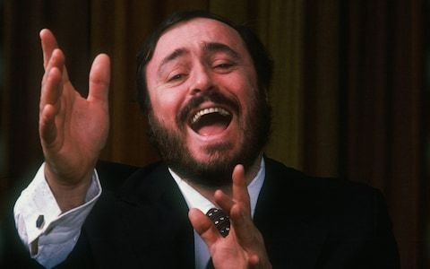 Pavarotti review: Ron Howard's documentary lets him off too lightly