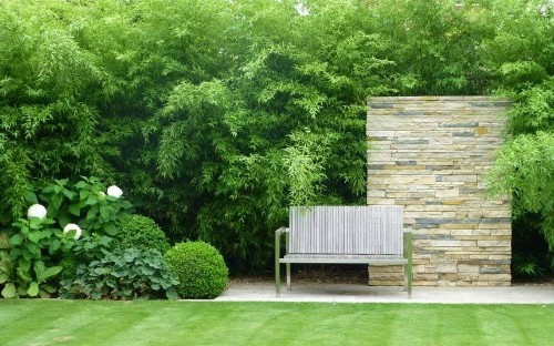 Inspiring garden ideas from the Society of Garden Designers