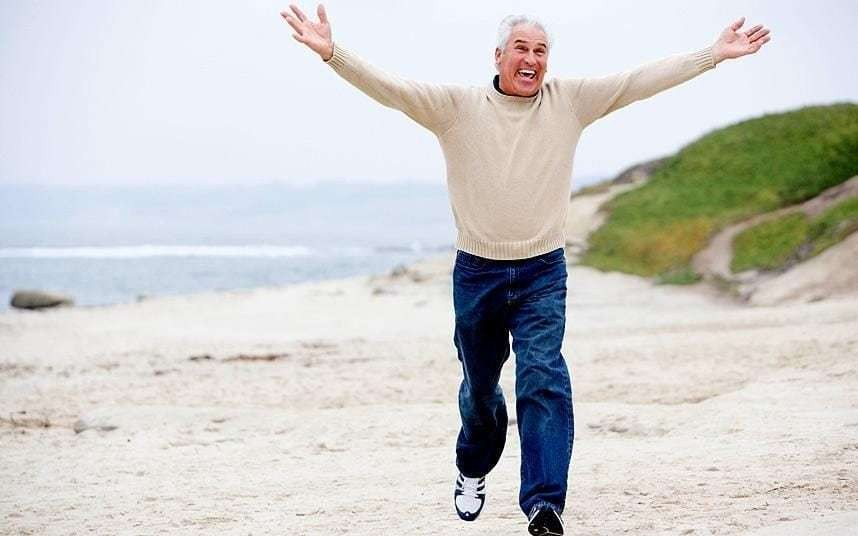 How to live longer: the science of ageing and how to slow it down
