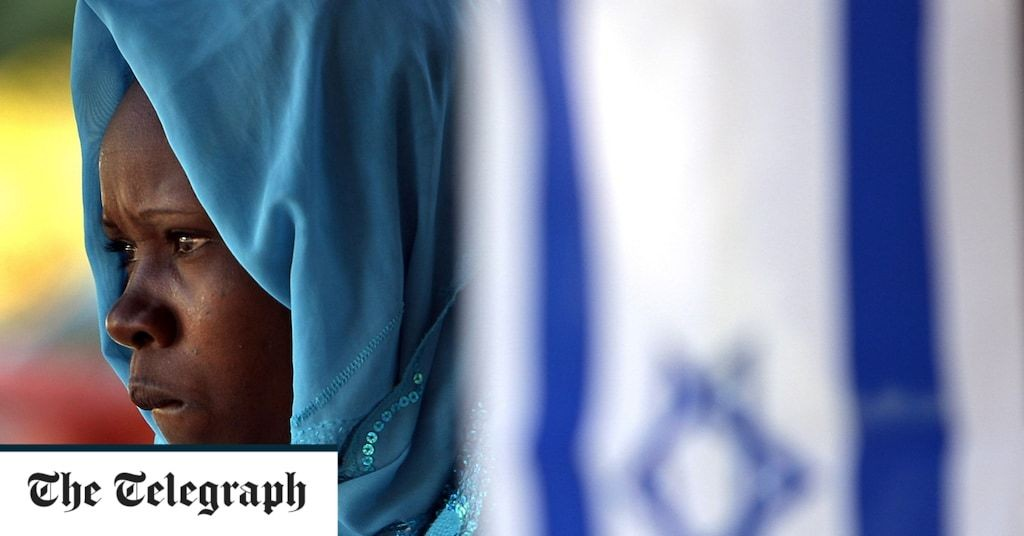 Sudan poised to follow UAE and normalise ties with Israel in hugely symbolic move, despite internal divisions