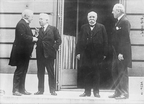 First World War pioneering innovations  - Telegraph