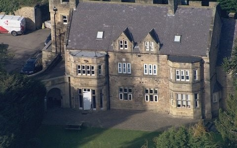10 Whorlton Hall staff arrested on suspicion of physical and psychological abuse