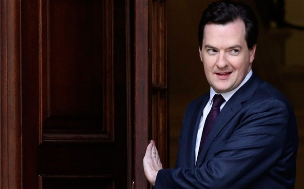 MPs shed doubt on George Osborne's tax-avoidance blitz