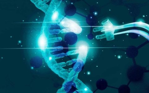 Harnessing DNA for better – or worse?