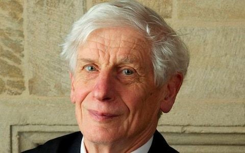 David Thouless, Nobel prize-winner whose work in quantum physics was hailed as a paradigm shift akin to the discovery that the earth is round – obituary