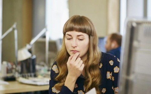 Quiet power: How introverts can succeed in the brash modern workplace
