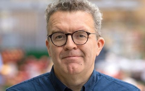Tom Watson says he was a victim of fantasist Carl Beech too, as calls for him to step down as MP mount