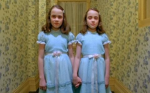 Why does Stephen King hate Stanley Kubrick's The Shining so much?