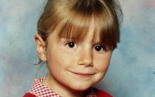Murder of Sarah Payne attacked in prison with knives