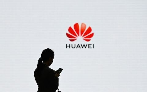 Letters: Decision to court Huawei is simply the latest of Theresa May's mistakes